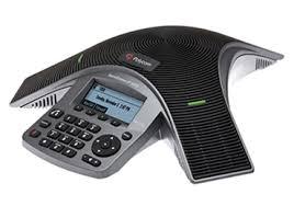 Polycom IP5000
