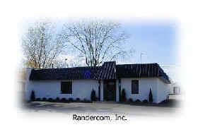 Randercom_Building