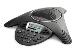 soundstation-ip-6000-lg-a
