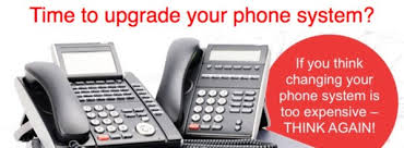 Is Your Current Phone System Capabilities A Compliment Are Hindrance To The Growth Of Business