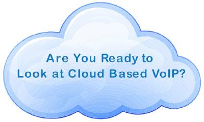 cloud-pbx-solution-voip