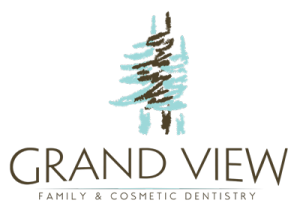 grandview dentistry, best commercial outdoor security cameras, small office phone systems for sale, small business voice over ip, small business telecommunications, small business telephone, security and surveillance companies, security surveillance companies near me, video surveillance near me, commercial video surveillance systems with night vision, video surveillance system installers near me, security camera installations near me, cctv company near me, cctv installation companies near me, business phone system installers, camera installation service near me, commercial security camera system installation, commercial security camera installation, companies that install security cameras near me,